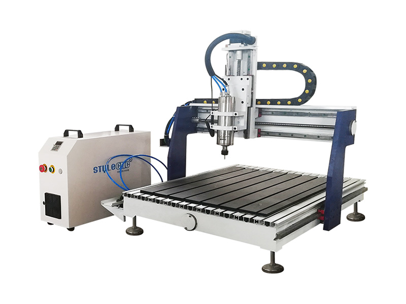 Small/Mini/Hobby/Tabletop/Desktop CNC Router